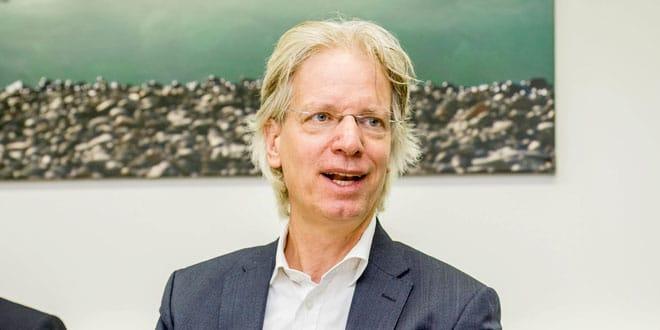 RoundTable-KEP Prof. Sebastian Kummer
