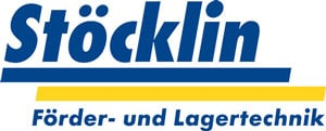 stoecklin.com