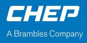 CHEP-Logo-300
