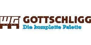 GOTTSCHLIGG GmbH