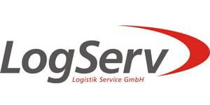 Logo-LogServ_300.jpg