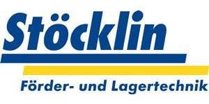 Stoecklin-Logo
