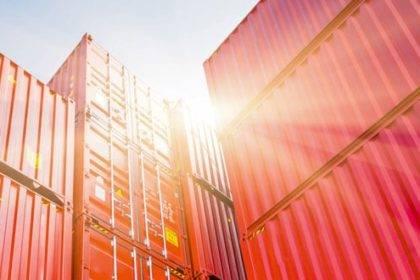 container-Fotolia-83571420-660