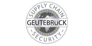 geutebrueck-300
