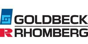 Goldbeck Rhomberg