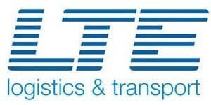 LTE Logistik- und Transport-GmbH