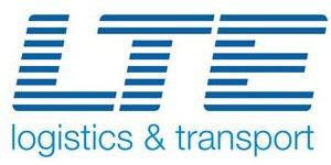 LTE-Logo