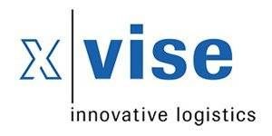Xvise innovative logistics GmbH