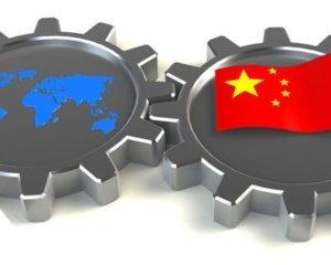 OBOR ist die Idee Chinas für den Ausbau seiner Vormachtstellung und des Handels. (Foto: Fotomanufaktur JL, Fotolia)