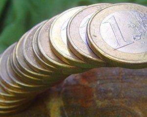 M-Groszmann-pixelio_Euromuenzstapel_schoeler01_660-300x240.jpg