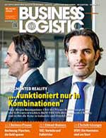 BusinessLogistic-01-2017