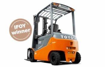 Toyota_Traigo_80_01_1024x65-350x223.jpg