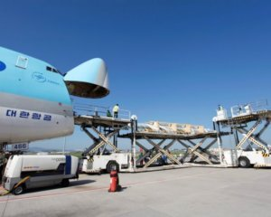 (Foto: Fraport AG)