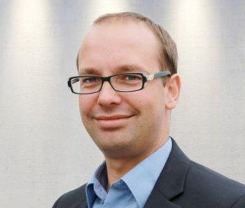 Thomas Hagen (Foto: xvise)