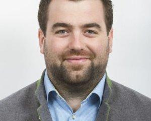 Clemens Schoeller (Foto: Xvise)