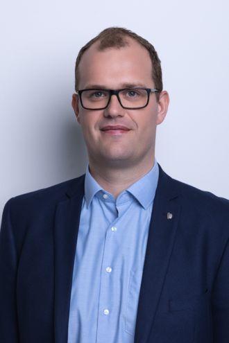 W. Hermans (Foto: Chep)