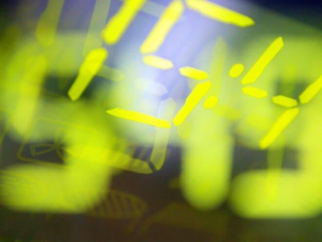 (Foto: Klicker / www.pixelio.de)