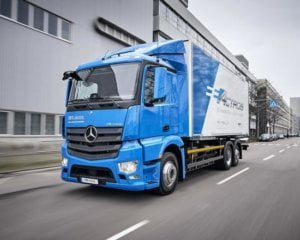 (Foto: RS Media World Archiv / Mercedes-Benz)