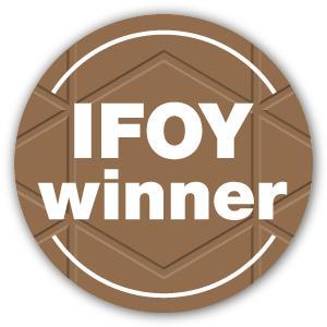 IFOY-button_winner_web.jpg