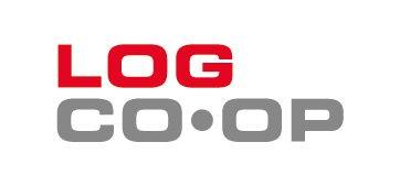 LogCoop_Logo.jpg