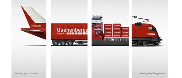 Quehenberger_100_Prozent_Logistik