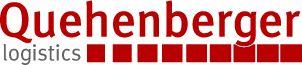 Quehenberger_logo_CMYK.jpg