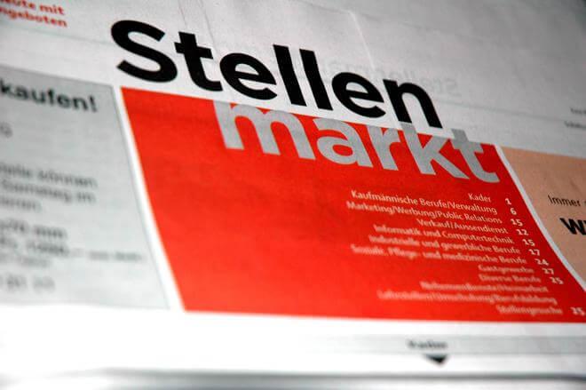 (Foto: Rike / www.pixelio.de)