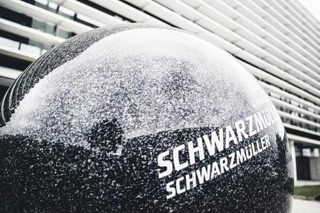 (Foto: Schwarzmüller)