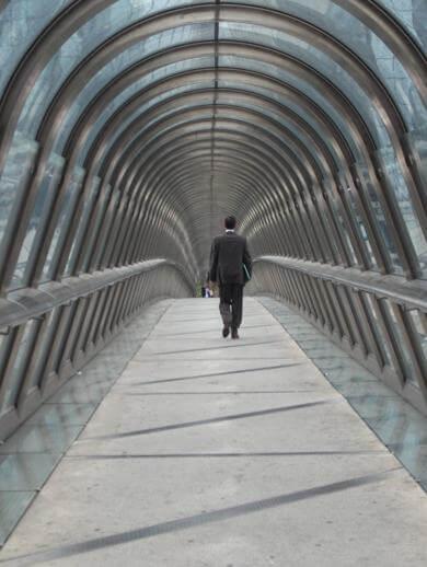 (Foto: Kristina Schumacher / www.pixelio.de)