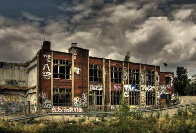 (Foto: Berwis / www.pixelio.de)