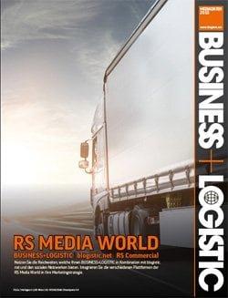 e-book-mediendaten