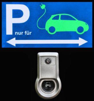 Li-Ionen oder Brennstoffzelle, das ist die Frage. (Foto: Rike / www.pixelio.de)