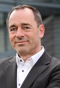 Elmar Issing (Foto: SSI Schäfer / RS Media World Archiv)