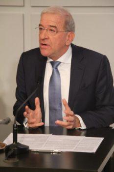 Kurt Hofstädter (Foto: RS Media World)