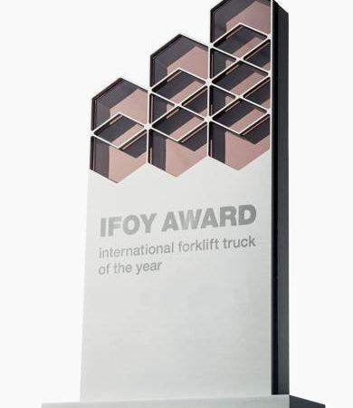 IFOY 2019 (Foto: IFOY.org)