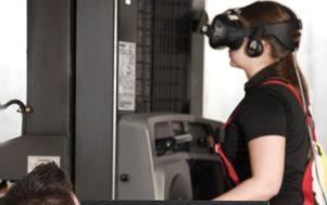 ifoy13_web_RAYMOND_Virtual-Reality-Simulator-e1556189439236-301x189.jpg