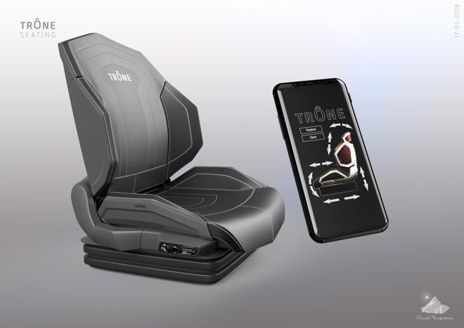 ifoy16_web_TRONE-SEATING_Electric-Memory-Seat.jpg