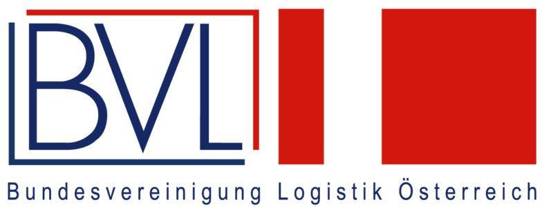 BVL Österreich