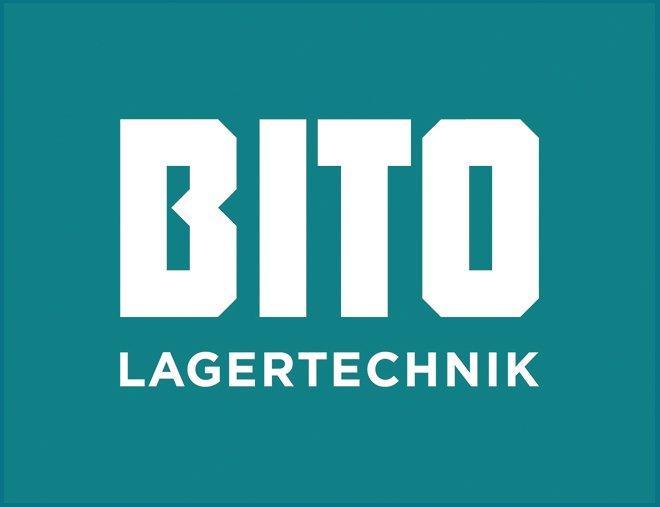 BITO_Logo_rgb_negativ_660x507.jpg