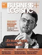 BusinessLogistic-01-2-2010-Bild