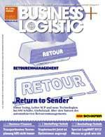 BusinessLogistic-02-2012-Bild