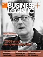 BusinessLogistic-03-2009-Bild