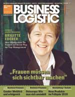 BusinessLogistic-03-2010-Bild