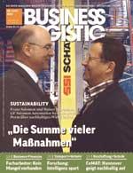 BusinessLogistic-03-2011-Bild
