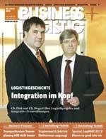 BusinessLogistic-03-2012-Bild