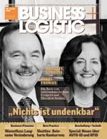 BusinessLogistic-04-2010-Bild