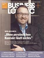 BusinessLogistic-04-2012-Bild
