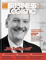 BusinessLogistic-05-2010-Bild