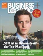 BusinessLogistic-05-2011-Bild
