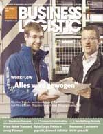 BusinessLogistic-05-2012-Bild